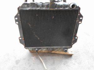 DSCN1963